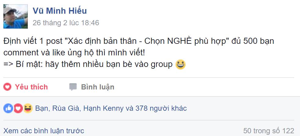 marketing-group-facebook