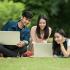 sinh viên viết blog kiếm tiền như thế nào