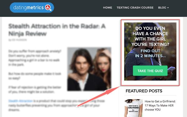 nghien cuu affiliate site