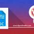 tải bài viết từ Google Docs lên WordPress