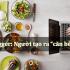 tạo blog ẩm thực và trở thành food blogger