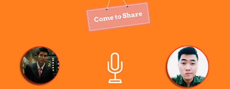 Sử dụng Facebook Marketing để tăng traffic cho blog