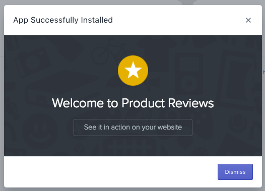 cai app product review cho shopify 07
