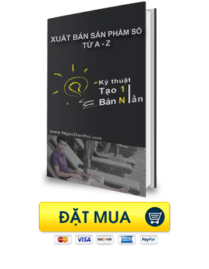 ebook xuat ban san pham so