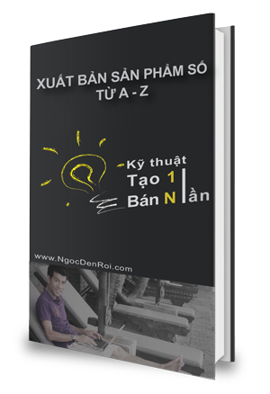 ebook xuat ban san pham so tu a den z