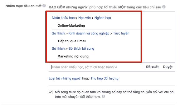tang ty le chuyen doi bang quang cao fb 05