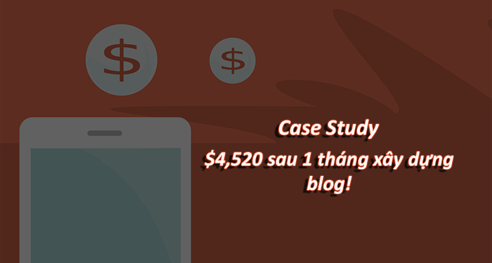 case review blog