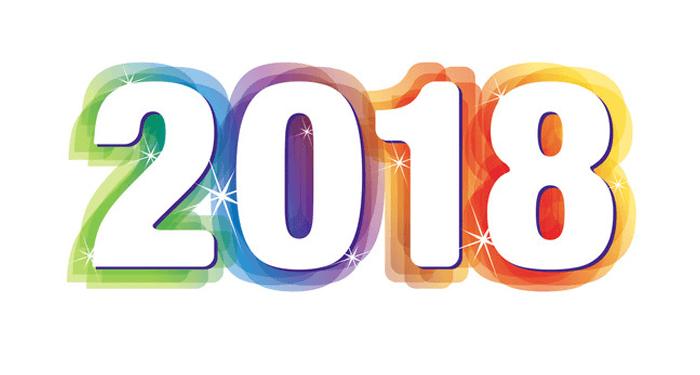 co nen viet blog nam 2018