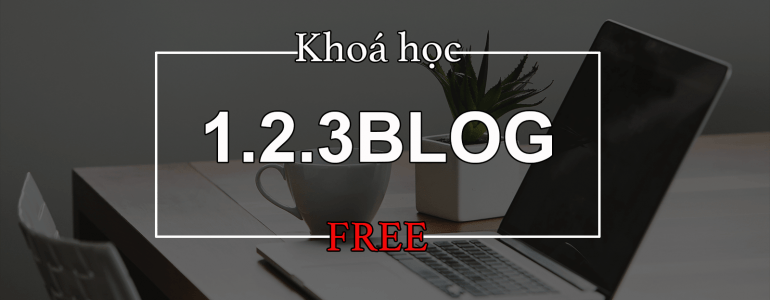 khoa hoc 123blog