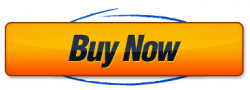 buynow button 02