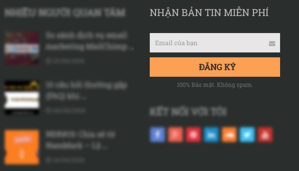 keu gọi dang ky dnah sach email