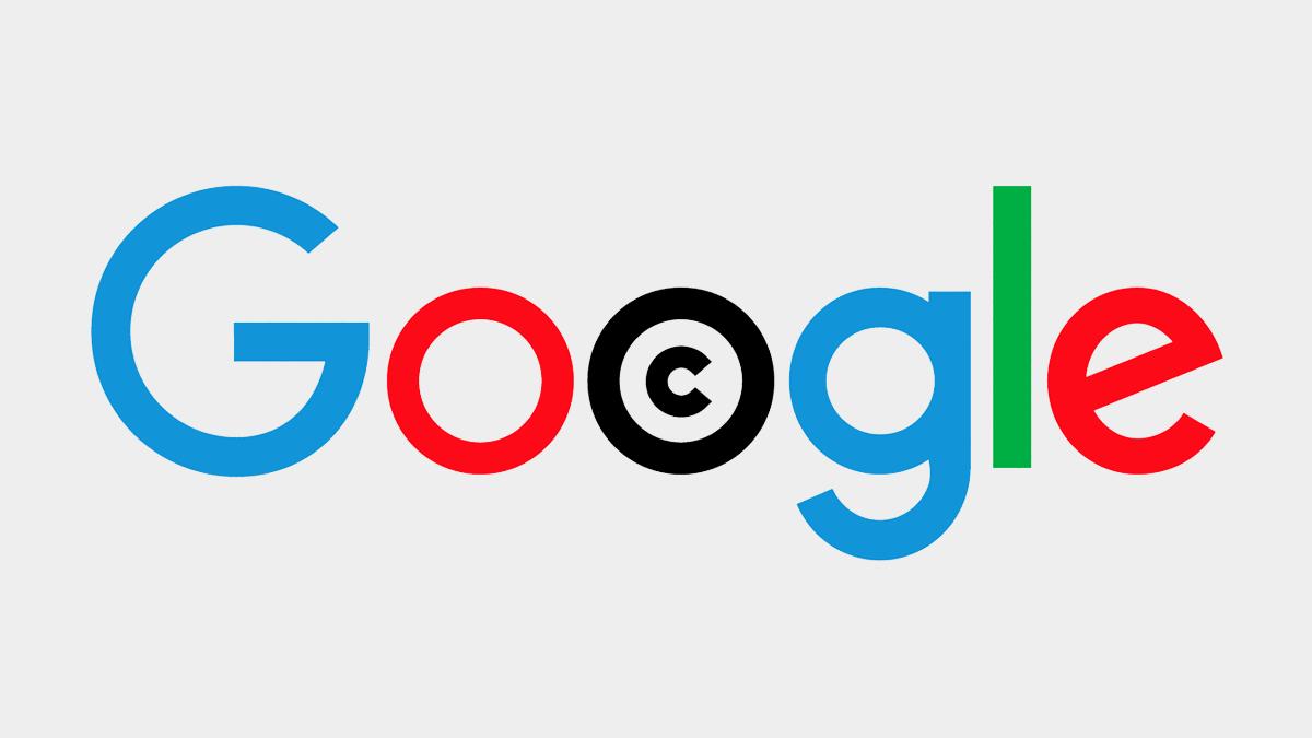 huong dan bao cao vi pham ban quyen len google