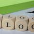có nên xây dựng blog