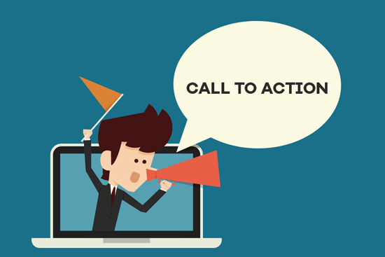 su dung call to action