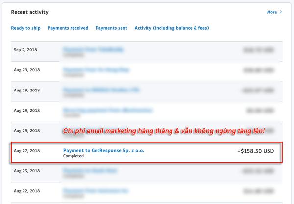 cach tiet kiem chi phi lam email marketing