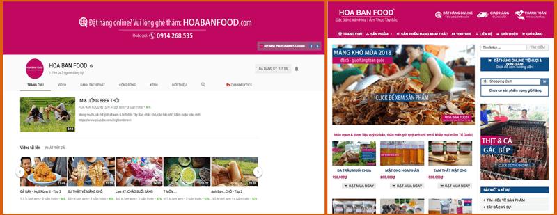 tan hoabanfood