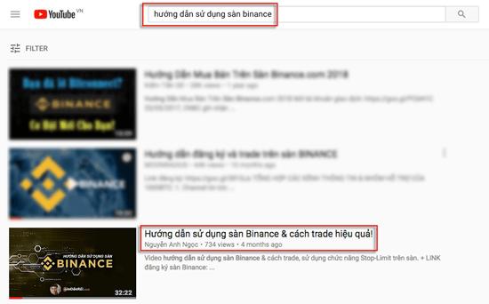 cach kiem bitcoin bang cach lam affiliate marketing