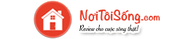 noitoisong logo