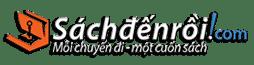 sachdenroi logo