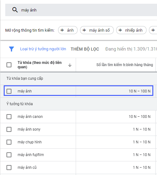 nghien-cuu-tu-khoa-thi-truong-bang-google-keyword-planner
