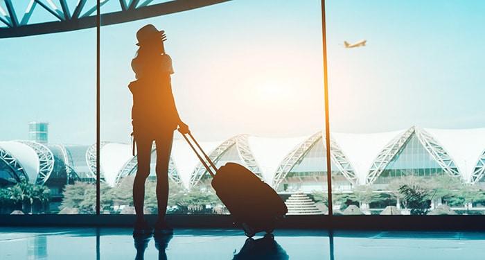 làm sao để trở thành một travel blogger
