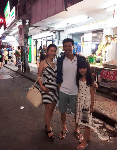 cach thoat khoi cong viec viet blog
