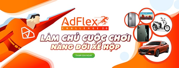 adfex cpo 2019