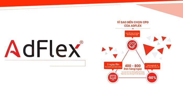 adflex cpo