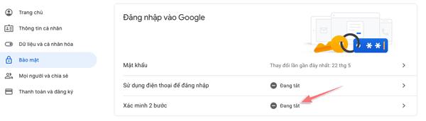 cài đặt smtp gmail cho wordpress