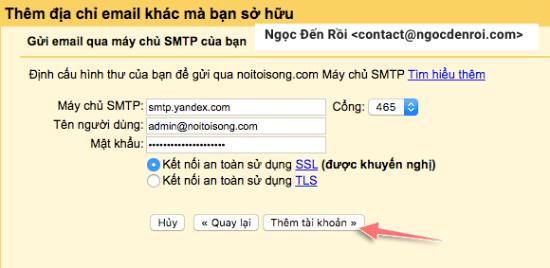 meo su dung gmail danh cho blogger 012