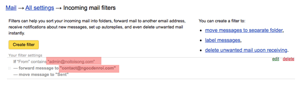 meo su dung gmail danh cho blogger 09