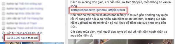 viết status facebook kiếm tiền