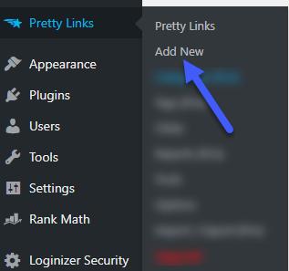 add-new-links-1