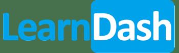 plugin tạo khoá học online learndash