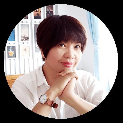 coaching -kimanh